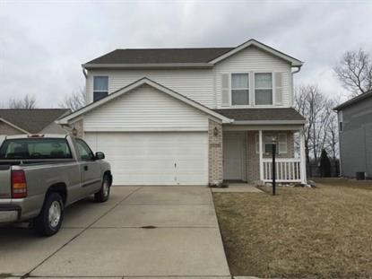 1820 Austin  Lebanon, IN MLS# 21626053