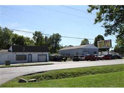 2203 E Troy Avenue Indianapolis, IN MLS# 21627574
