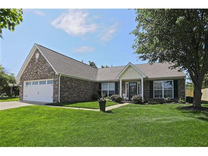 10229 Ironway  Indianapolis, IN MLS# 21629724