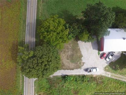 390 East State Road 42  Brazil, IN MLS# 21630490