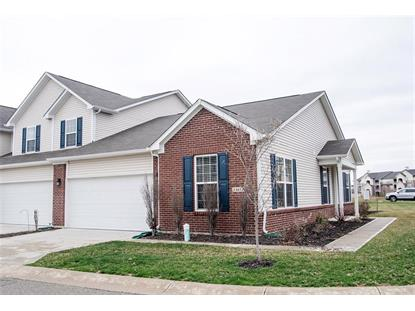 14211 Shooting Star Dr  Noblesville, IN MLS# 21631941