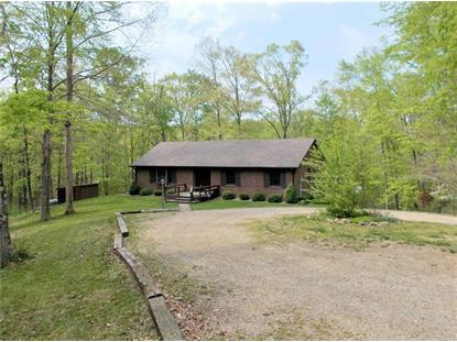1010 West Private Road 25 S West North Vernon, IN MLS# 21632058