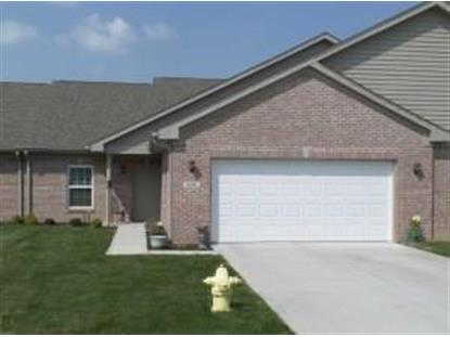 5604 Payne  Plainfield, IN MLS# 21633014
