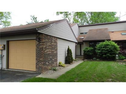 1513 East FOXCLIFF S East Martinsville, IN MLS# 21635664