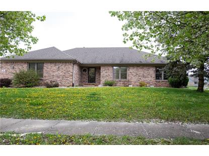 4611 Sundance  Indianapolis, IN MLS# 21635990