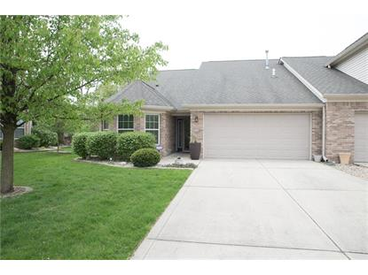 5066 Appaloosa  Plainfield, IN MLS# 21636972