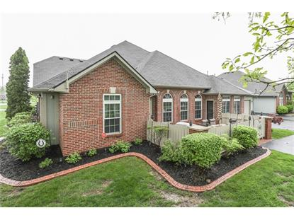 2790 Grandview  Greenwood, IN MLS# 21637672