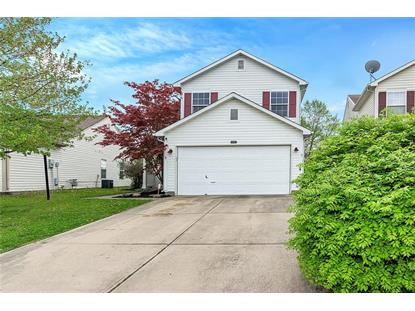10921 CEDAR PINE  Indianapolis, IN MLS# 21638066