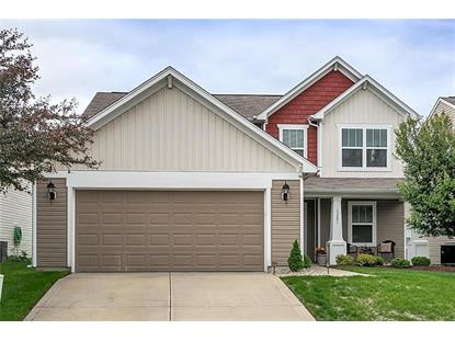 15201 Tiki  Noblesville, IN MLS# 21638241