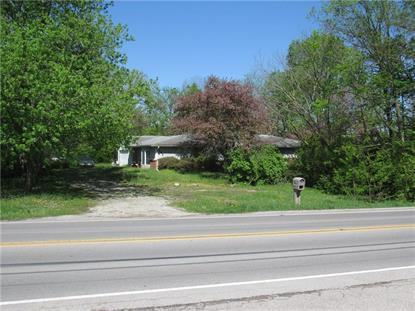 226 North Avon  Avon, IN MLS# 21638442