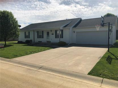 927 South Creek Dr E  Greensburg, IN MLS# 21638471