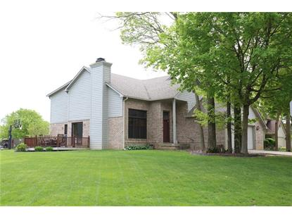 6518 Springview  Avon, IN MLS# 21639265