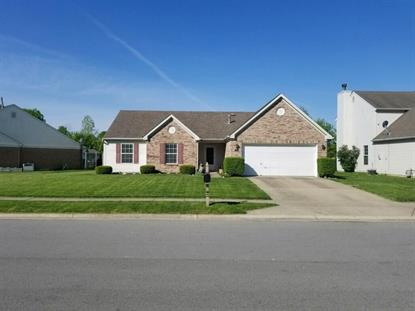 788 Weeping Way  Avon, IN MLS# 21639383