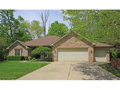 466 Sycamore Ridge  Avon, IN MLS# 21639801