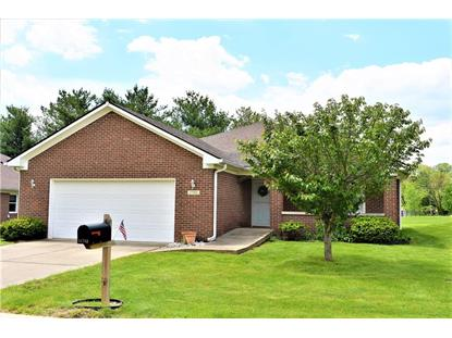 11760 Civic  Mooresville, IN MLS# 21639958