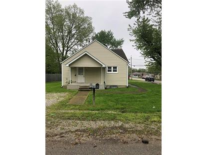 3255-3255 1/2 Collier  Indianapolis, IN MLS# 21640071