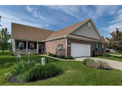 5045 Dunewood  Avon, IN MLS# 21640184