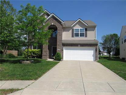 2392 Shadow  Columbus, IN MLS# 21640256