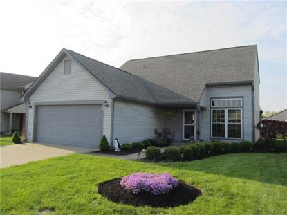 10189 Buell  Avon, IN MLS# 21640420