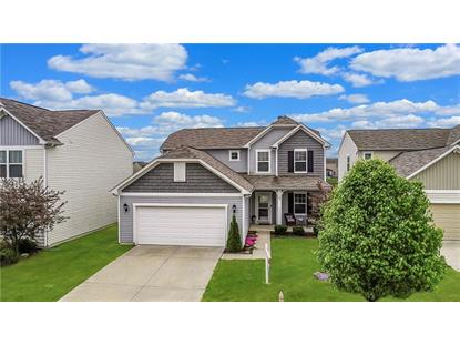 12669 Antigua  Noblesville, IN MLS# 21640474