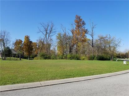 8298 North Twisted Oak  Martinsville, IN MLS# 21640897
