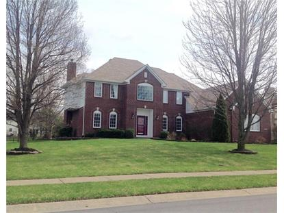 13267 Snow Owl  Carmel, IN MLS# 21641014