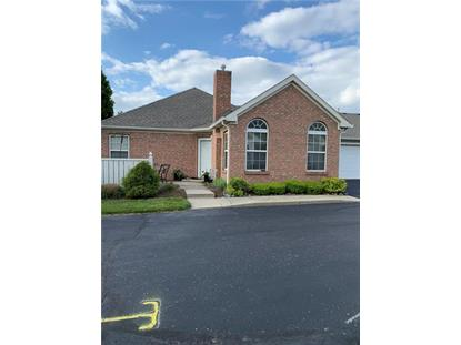 7311 CHAPEL VILLAS-A W Indianapolis, IN MLS# 21641015