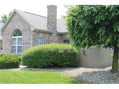 2370 Steeple Chase  Shelbyville, IN MLS# 21641127
