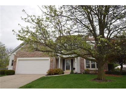 14968 Beacon  Carmel, IN MLS# 21641234