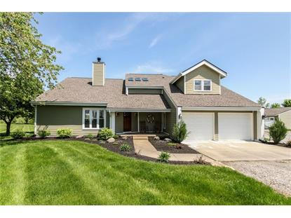 4028 West 146th  Westfield, IN MLS# 21641311
