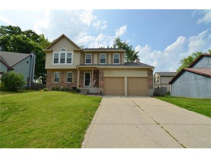 1636 DURDEN  Indianapolis, IN MLS# 21641442