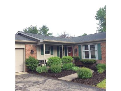 2350 South 950 E South Zionsville, IN MLS# 21641471