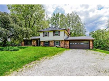32 Meadow  Mooresville, IN MLS# 21641474