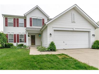 14639 Deerwood  Carmel, IN MLS# 21641578