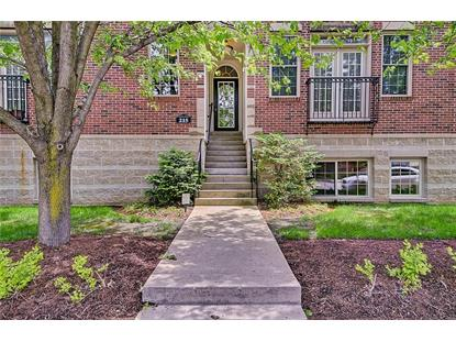 215 North New Jersey  Indianapolis, IN MLS# 21641588