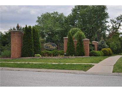 7224 MISTY WOODS  Indianapolis, IN MLS# 21641625