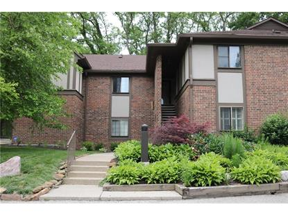 2222 Rome  Indianapolis, IN MLS# 21642524