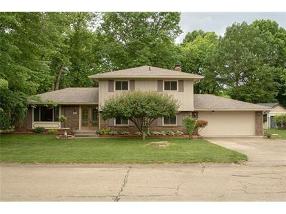8612 Hunting  Indianapolis, IN MLS# 21645022