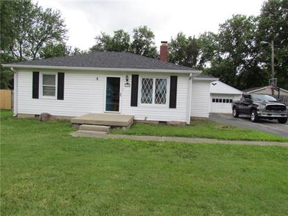 120 Hoss  Indianapolis, IN MLS# 21647093