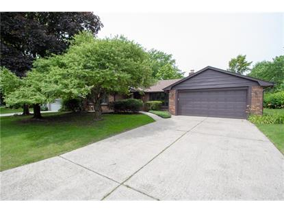 8120 WARBLER  Indianapolis, IN MLS# 21649800