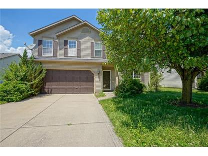 1806 Blankenship  Indianapolis, IN MLS# 21649891