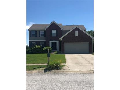 8918 Rapp  Indianapolis, IN MLS# 21650430