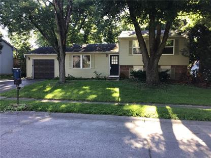 131 Fenster  Indianapolis, IN MLS# 21652082