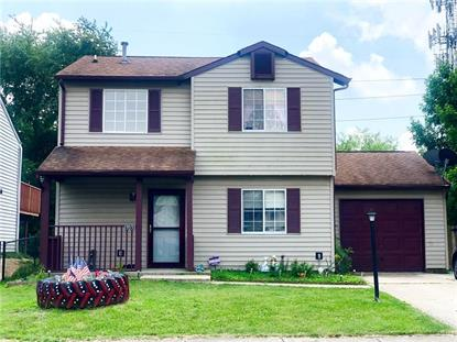 11031 Essen  Indianapolis, IN MLS# 21652429