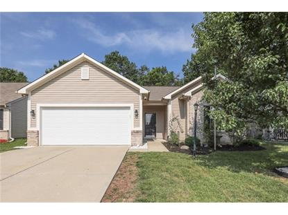 7244 Mosaic  Indianapolis, IN MLS# 21653636