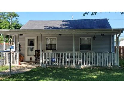 1154 Temperance  Indianapolis, IN MLS# 21653942
