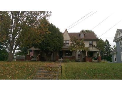 326 North Main  New Castle, IN MLS# 21654090