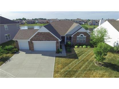 8651 Blue Marlin  Indianapolis, IN MLS# 21654584