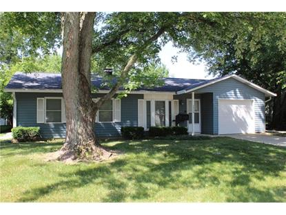 2808 North Boehning  Indianapolis, IN MLS# 21654656