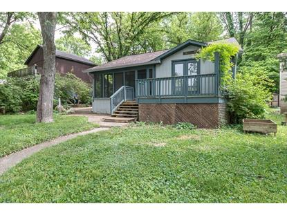 7752 River Edge  Indianapolis, IN MLS# 21654682